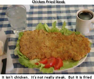 chickenfriedsteak